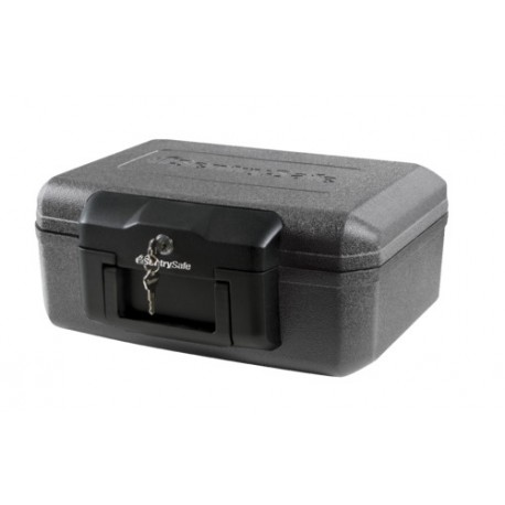 Brandschutz-Kassette KF 12