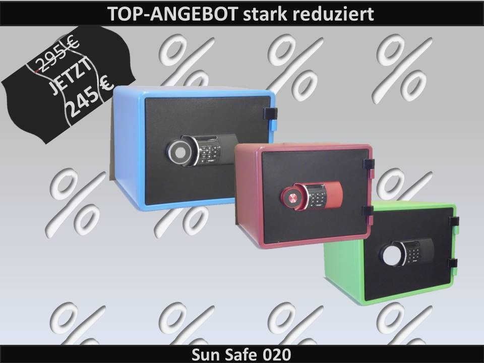 TOP ANGEBOT2020